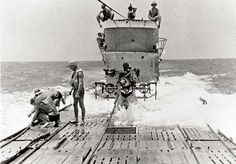 U-516 Typ IX C