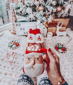 Christmas Feeling, Merry Little Christmas, Cozy Christmas, All Things Christmas, Christmas Time, Christmas Stockings, Christmas Crafts, Christmas Decorations, Christmas Ideas