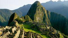 Portal de la Comunidad Andina