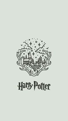 Howarts is my home