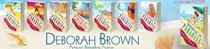 Beck Valley Book Tour Reviewers SERIES Choice 2015 THIRD PLACE @debbrownbooks Paradise Series Bestselling Author, Book Review, Third, Awards, Paradise, Reading, Brown, Word Reading, The Reader