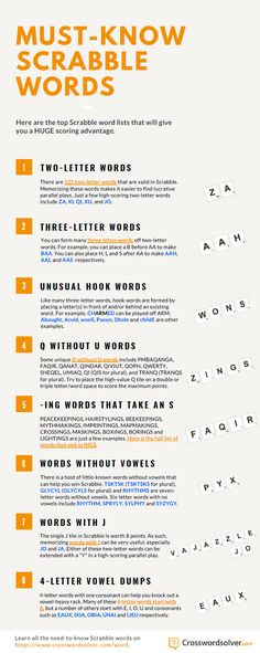 Good Vocabulary Words, Vocabulary Games, Word Games, Dice Games, Ing Words, Words To Use, English Writing Skills, Writing A Book, Best Scrabble Words