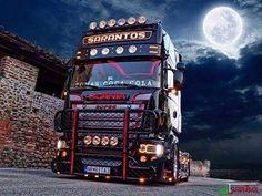 "1,070 Likes, 26 Comments - monsan (@scania__mon) on Instagram: ""#scania#scaniatruck#scaniapower#sweden#denmark#holland#germany#switzerland#scaniav8#art#austria#cool#convoy#festival#daf#man#volvo#show#trucks#truckphot#models#car#photogenic#gallery…"""
