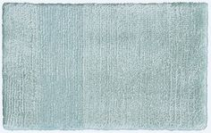 Single Rug « Official Ariana Rugs Solid Rugs, Design Development, Modern, Trendy Tree