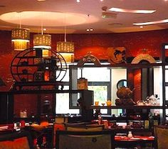 http://www.dubaiconfidential.ae/food-drinks/try-authentic-bubble-tea-and-healthy-taiwanese-food/