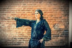 Noemi / #amir #ats #Tribal #TribalFest #tribalfusion #tribalbellydance #india #indiafusion #fame #fcbd #fusion #flourish #show #song #star #sochi #singer #dance #NY #love #unda #UndaTribal #noemi