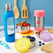 Take a look at the Lunch & Hydration Finds of the Year event on #zulily today!