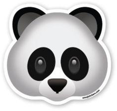 single animal emojis - Google Search