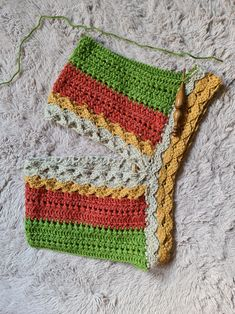 Crochet Jumper, Crochet Tops, Autumn Crochet, Tutorial Crochet, Learn To Crochet, Fashion Sewing, Needle Felting, Crochet Bikini, Free Pattern