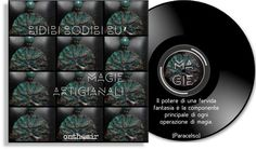 #vitearegoladarte #ontheair 14.11.2016 VISIT AND LISTEN