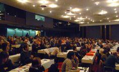 Convegno Edifici 2020, venerdì a Bologna oltre 300 tecnici per parlare di NZEB