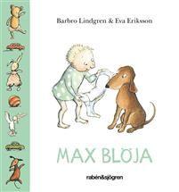 Max blöja, 71 SEK / 7,50 €