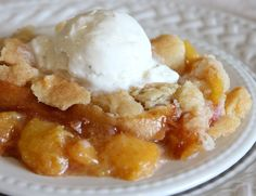 Peach Cobbler Dump Cake: this is my absolute fave! So easy to make. 1 lg can peaches (separate juice -set aside), 1 pkg peach Jello, 1 yellow cake mix and stick of butter and walnuts, to taste.  Line bottom of 9x13 pan with light layer if walnuts. Pour peaches on top. Sprinkle jello over top. Dump cake mix on top to cover. Pad out 9 butter cubes evenly over mix. Add walnuts in top if desired. Dump juice over top. Bake 350 for 40 min. <3 you better serve with ice cream!!