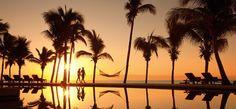 A-Special-Baja-Retreat-Secrets-Resort-and-Spa-Marquis-Los-Cabos_29