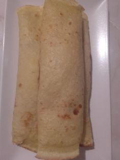 CLATITE CU BRANZA SARATA Ethnic Recipes, Food, Essen, Yemek, Meals