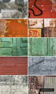 14 cool texture packs