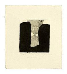 View 1740 - 11 by Hideaki Yamanobe on artnet. Browse more artworks Hideaki Yamanobe from Japan Art - Galerie Friedrich Müller. Abstract Drawings, Abstract Art, Modern Art, Contemporary Art, Etching Prints, Art Japonais, Artwork Images, Art Et Illustration, Inspiration Art