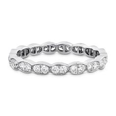 Latest Solid 950 Platinum 0.34 Ct Real Diamond Engagement Bands Size M O P L N Q #Handmade #Eternity #Engagement Platinum Diamond Rings, Round Cut Diamond, Diamond Bands, Diamond Wedding Bands, Diamond Cuts, Lab Created Diamond Rings, Diamond Anniversary Bands, Fire Heart, Engagement Bands