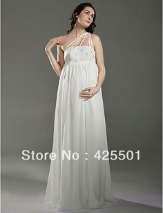 vestido de casamento do espartilho baratos, compre vestido de casamento espanhol de qualidade diretamente de fornecedores chineses de vestido de casamento para as meninas.