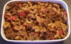 Vegan, Black Eyed Peas, Vegetables, Pizza, Food, Al Dente, Hamburger Recipes, Cooker Recipes, Asian Cuisine