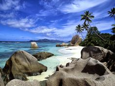 Plan your trip to Seychelles. A travel guide of Seychelles covering famous cities, places to visit, attractions, vacation packages and things to do in Seychelles. To Know more pls log on to - http://www.justorbit.com/africa/seychelles/