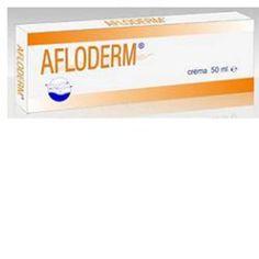 AFLODERM CR 50ML