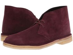 54749a798153d 29 Best Clarks Desert Boots  ) images