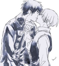 Anime Poses, Nerd, Artsy, Manga, Ships, Adventure Time, Couple, Boats, Boating