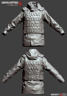 Here is some of my work on single player Character Modeling, 3d Character, Zbrush Models, Digital Sculpting, Knight Armor, Single Player, Fashion Sketches, Clothing Patterns, Game Art