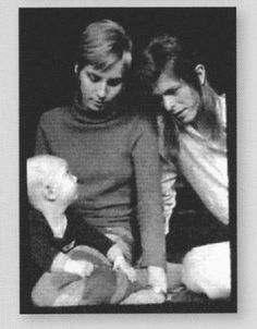 Angie, David Bowie and Zowie, December 1971 Angela Bowie, David Bowie Born, David Bowie Ziggy, Duncan Jones, Mick Ronson, The Thin White Duke, Pretty Star, Ziggy Stardust, Music Icon