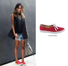 looks com sapato vermelho (4)