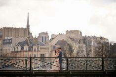 Paris Pre-Wedding Photoshoot for Singapore Couple At Eiffel Tower And Palais Royale  by Arnel on OneThreeOneFour 14