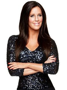 THERE'S MORE TO BEING ATTRACTIVE THAN HOW YOU LOOK - Love advice from Millionaire Matchmaker Patti Stanger!