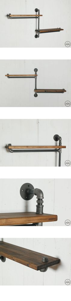 The Pipe:: 24A