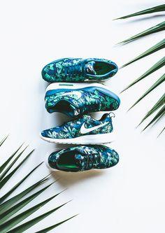 #kicks #sneakers #shoes #style #fashion