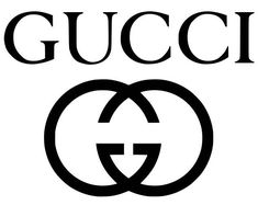 Gucci is currently moving into its second phase of changing the game of fashion. Gucci's newest venture, Gucci DIY (Do It Yourself), is making. Gucci Logo, Gucci Ad, Chanel Logo, Chanel 19, Chanel Print, Famous Logos, Famous Brands, Logo Branding, Luxury Branding