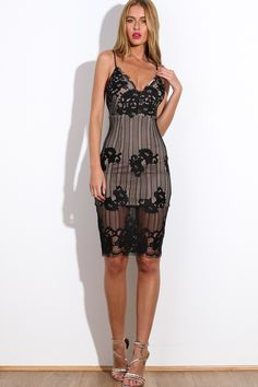 Times Are Changing Dress, Black, $59 + Free express shipping http://www.hellomollyfashion.com/times-are-changing-dress-black.html