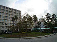 Florida entdeckt Potenzial im Medizintourismus von Falk Werner · http://reisefm.de/tourismus/florida-entdeckt-potenzial-im-medizintourismus/ · Florida stärkt den Tourismusmarkt mit Medizintourismus und setzt ab sofort auf die, die es immer gibt: kranke Menschen.