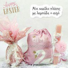 Easter Ideas, Flamingo, Pineapple, Palm, Candles, Christmas, Decor, Flamingo Bird, Xmas