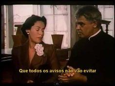 O que sera' - Dona Flor e Seus Dois Maridos (subtitles) Dona Flor and Her Two Husbands