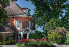 The Manor at Sway – Hotel, Restaurant and Gardens Superior Hotel, Pet Friendly Holidays, Pet Friendly Hotels, Holiday Accommodation, Pet Travel, New Forest, Isle Of Wight, Staycation, Holiday Destinations