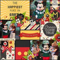 Cassie_-_Mickey-copy