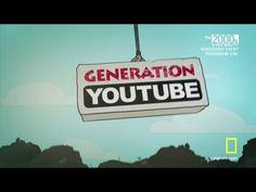 (1) YouTube Revolution | Generation YouTube - Full Documentary - YouTube