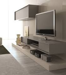 Image result for floating cabinets