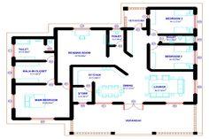 uganda house plans - Google zoeken | Home | Pinterest | Uganda and House