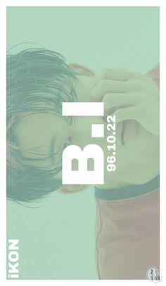 Bobby, Jay Song, Ikon Wallpaper, Funny Boy, Kim Hanbin, Always Smile, Snsd, Kpop, Wallpapers