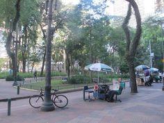 Virada Cultural 2016: Praça Dom José Gaspar recebe saraus da periferia de SP