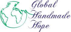 Friends of Fair Trade Membership