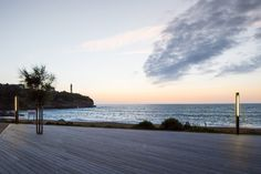Gallery of Anglet South Coastline / Debarre Duplantier Associés Architecture & Paysage - 10