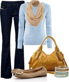 """""""Untitled #291"""" by ohsnapitsalycia ❤ liked on Polyvore"""
